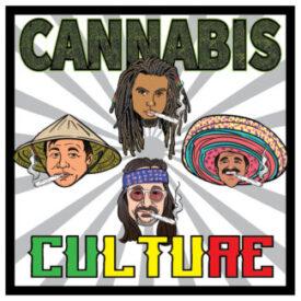 Cannabis Culture Co.